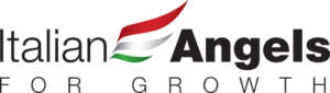 italian_angels_for_growth_iag_logo@2x
