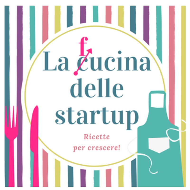 Minimum Viable Product e Scale-up: Seminario al Polo Tecnologico di Navacchio