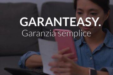 Garanteasy